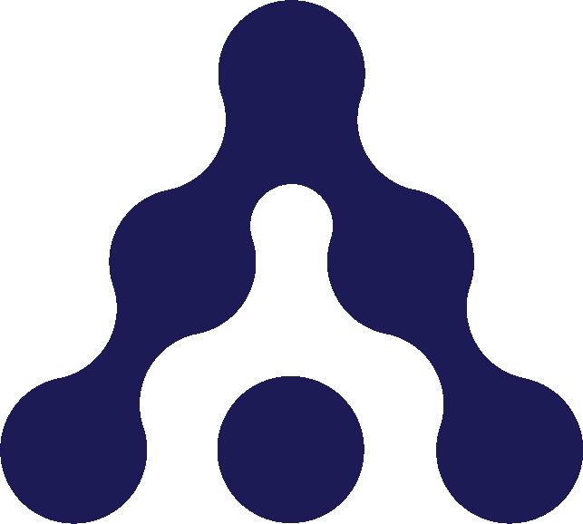 Logo Aconterra